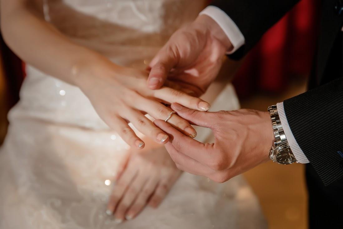 府中晶宴會館, 晶宴婚禮, 府中晶宴婚禮, 婚攝, 新北婚攝, 桃園婚攝, 婚禮紀錄, 優質婚攝推薦, 婚攝PTT推薦, 北部婚攝推薦