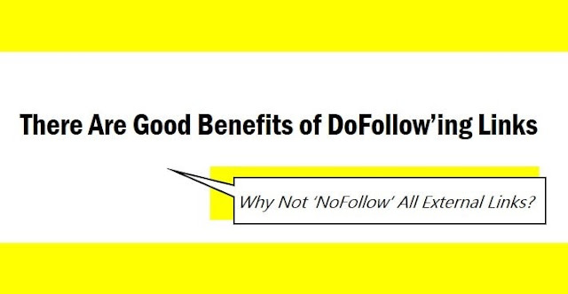 dofollow-nofollow-seo, dofollow-nofollow-backlinks, dofollow-and-nofollow-means