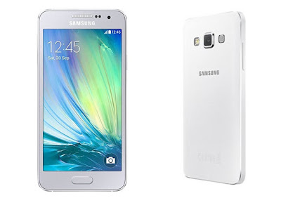 Samsung Galaxy A3 SM-A300 FU KitKat android 4.4.4