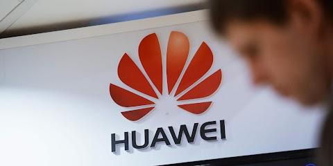 Nyílt vita folyik a cseh politikusok között a Huawei-technológiák kockázatáról