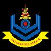 Thumbnail image for Yayasan Selangor – 12 Julai 2018