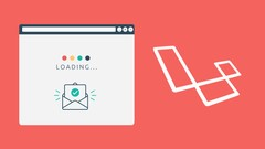 Mailing list filter and import with Laravel