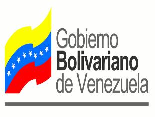 Venezuela culminó con éxito su membresía en el Consejo de Seguridad de la ONU