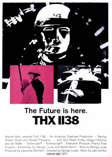 thx1138-original-movie-poster