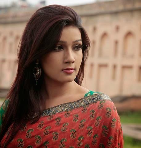 bangladeshi bf film