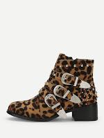 https://fr.shein.com/Leopard-Pattern-Boots-p-615354-cat-1748.html?aff_id=34669