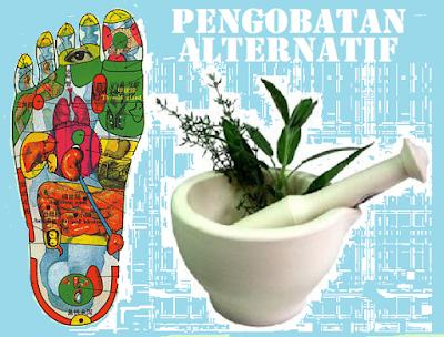 pengobatan alternatif terkenal ampuh di Deli Serdang, Medan