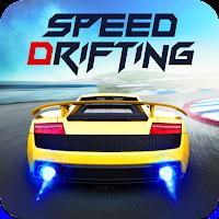 Speed Traffic Drifting Free