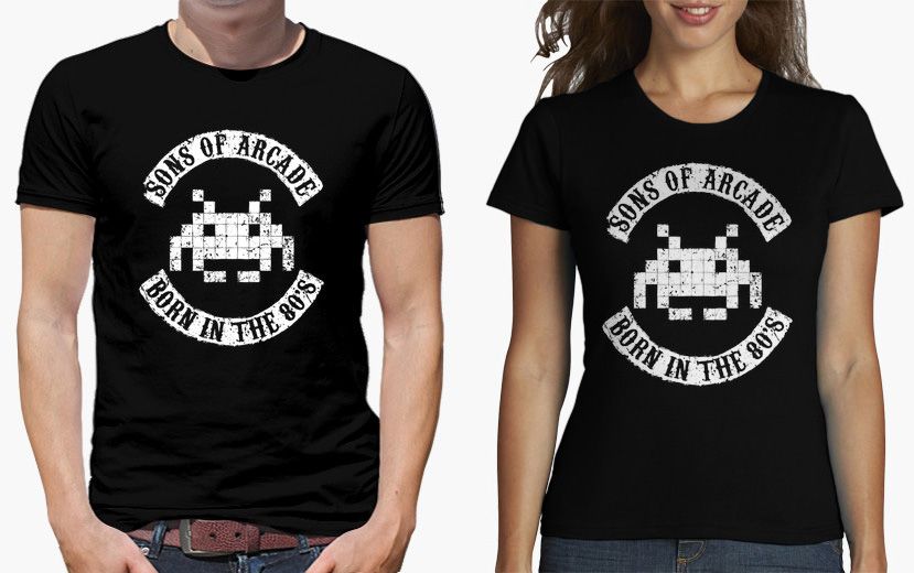 http://www.latostadora.com/olipop/sons_of_arcade/538183