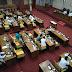DPRD Kota Batam Tunda Penandatanganan Nota Kesepakatan KUA/PPAS