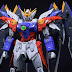 Custom Build: MG 1/100 Wing Gundam Proto Zero EW ver. [Detailed] Resin Conversion