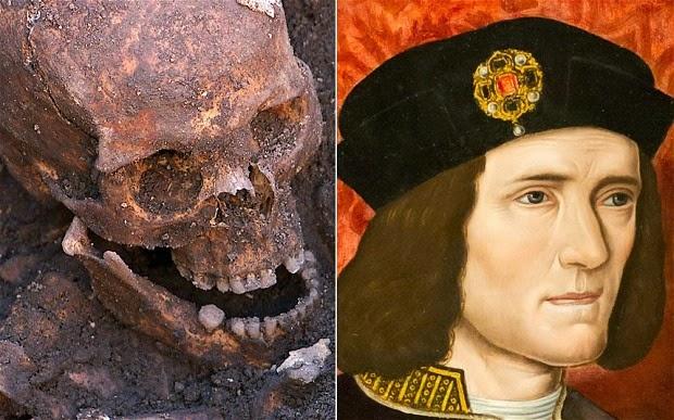 Shakespeare Solved Was Shakespeares Richard Iii Propaganda
