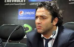 احمد حسام ميدو: مرتضى منصور يجب أن يعتذر للاعب مايوكا