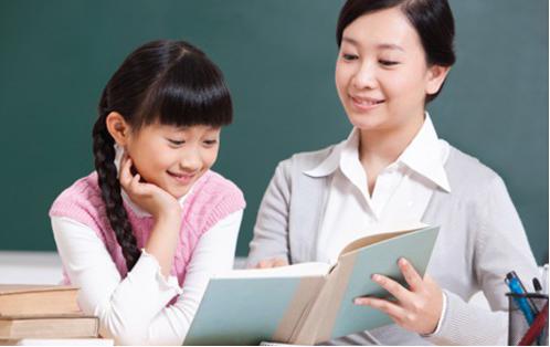 Lưu ý buổi đầu tiên khi đi làm gia sư dạy thêm