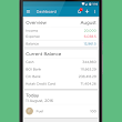 Money360 - Smart Money Manager For Android User