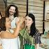 Airbnb melancarkan Pengalaman bertema Songkran buat julung-julung kalinya