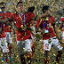 Timnas U-16 Bakal Dapat Bonus dari Kemenpora, Setelah Menjuarai Piala AFF
