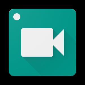 ADV Screen Recorder v2.5.6
