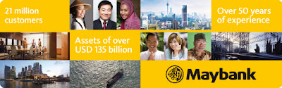 http://lokernesia.blogspot.com/2012/06/maybank-international-business-case.html