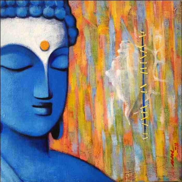 Язык тела. Avinash Manekar