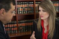 melhor advogado em danos morais no brasil Dr. Claudio Dias Batista