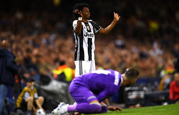 """Rio Ferdinand: """"Ramos bi se morao sramiti"""""""