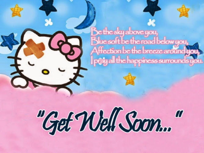 get well soon messages get well soon wishes get well soon words