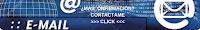 RYANORTEGARIOS@OUTLOOK.COM