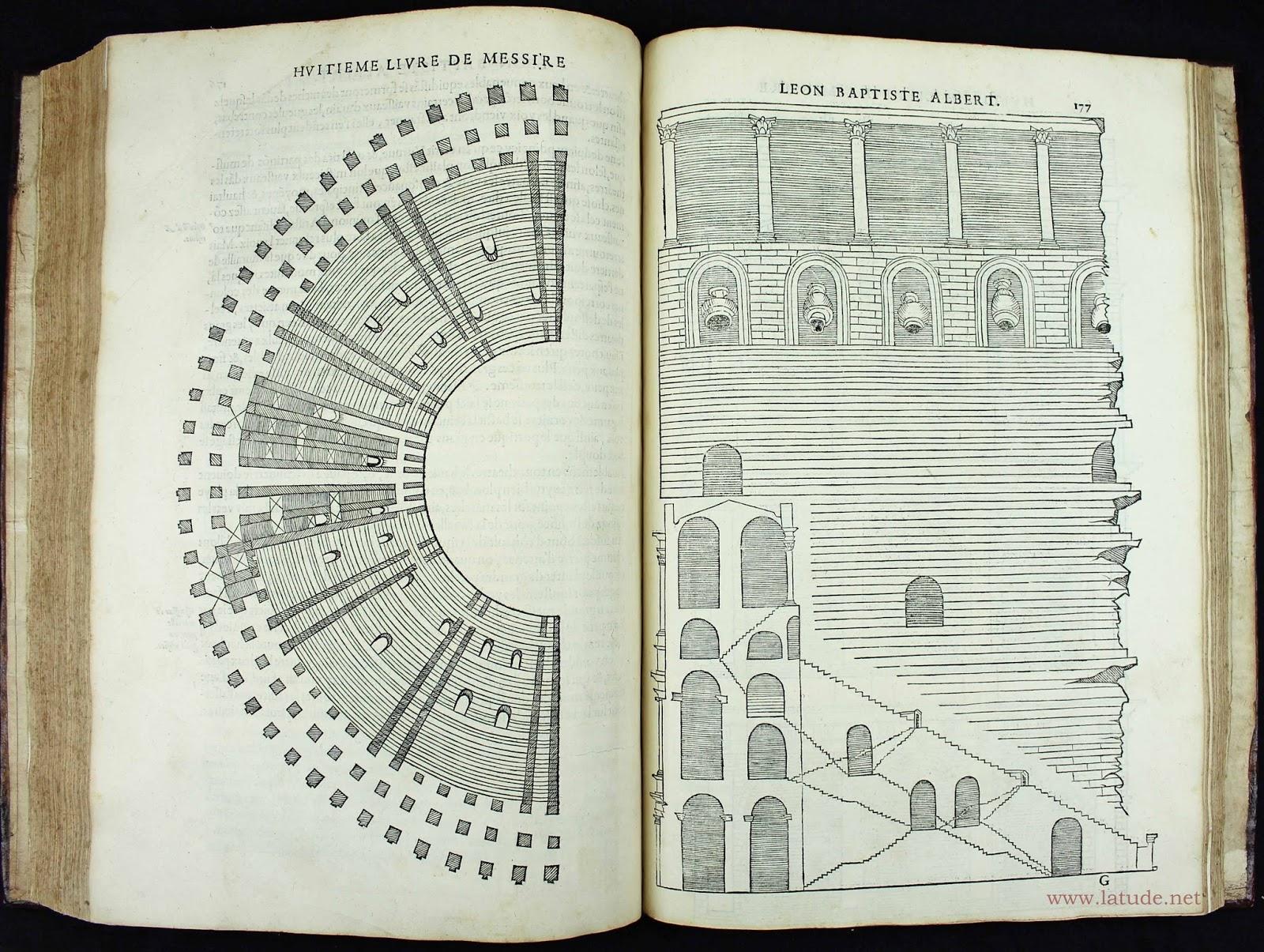 Librairie hugues de latude architecture et art de bien for Architecture et art