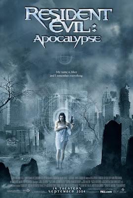 resident-evil-apocalypse.jpg