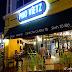 Pho Vietz Authentic Vietnamese Cuisine @ Sri Petaling, KL