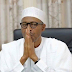 Budget padding: Officials sanctioned by Buhari resume work – Report