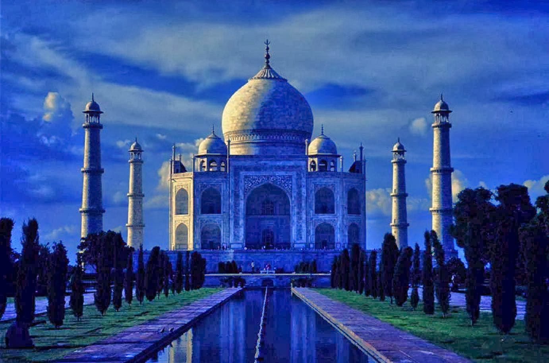 Taj Mahal History And Images Xamowallpapers Blogspot Com