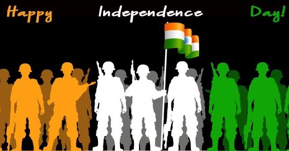 New Collection 15 August Independence Day Cover Photos,pic And Images For Facebook And Whatsapp Lovers