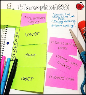 https://www.teacherspayteachers.com/Product/Homophones-Worksheets-Activities-More-97229?utm_source=www.terristeachingtreasures.blogspot.ca&utm_campaign=TTT%20Homophone%20post
