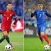 Euro 2016 final preview: Portugal vs France