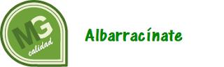 albarracínate