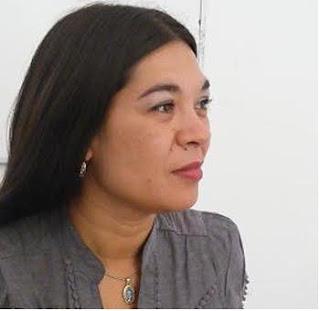 """Colegio de Periodistas Rancagua calificó como """"poco ético"""" veto a la prensa del core Gustavo Rubio"""