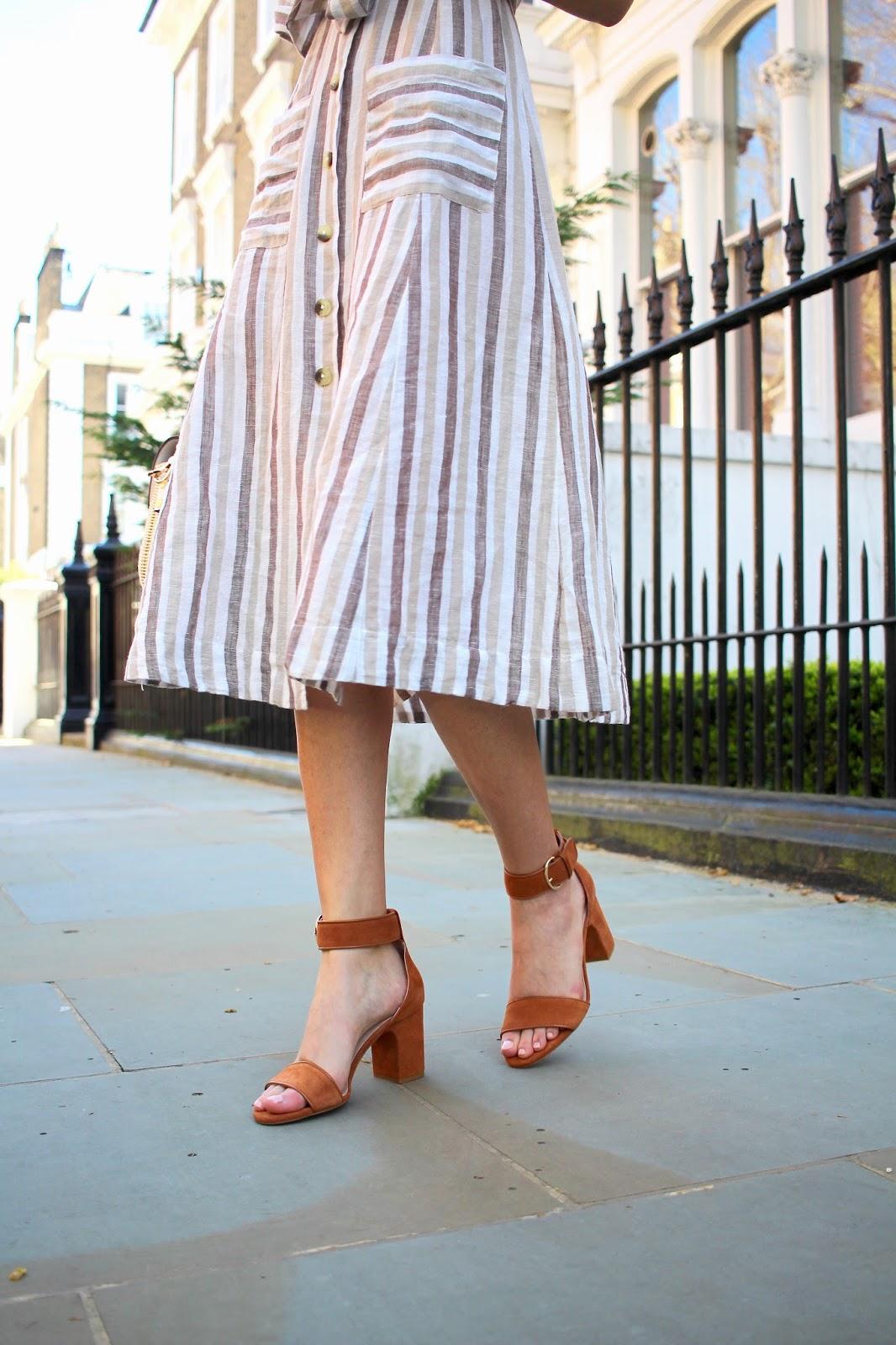 block heel sandals peexo blog