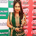 प्रियंका पंडित की फिल्म ''नाचे नागिन गली - गली'' सोसल मीडिया पर वायरल