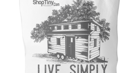 Mytinyhousedirectory Tiny House Gear Great Gift Ideas