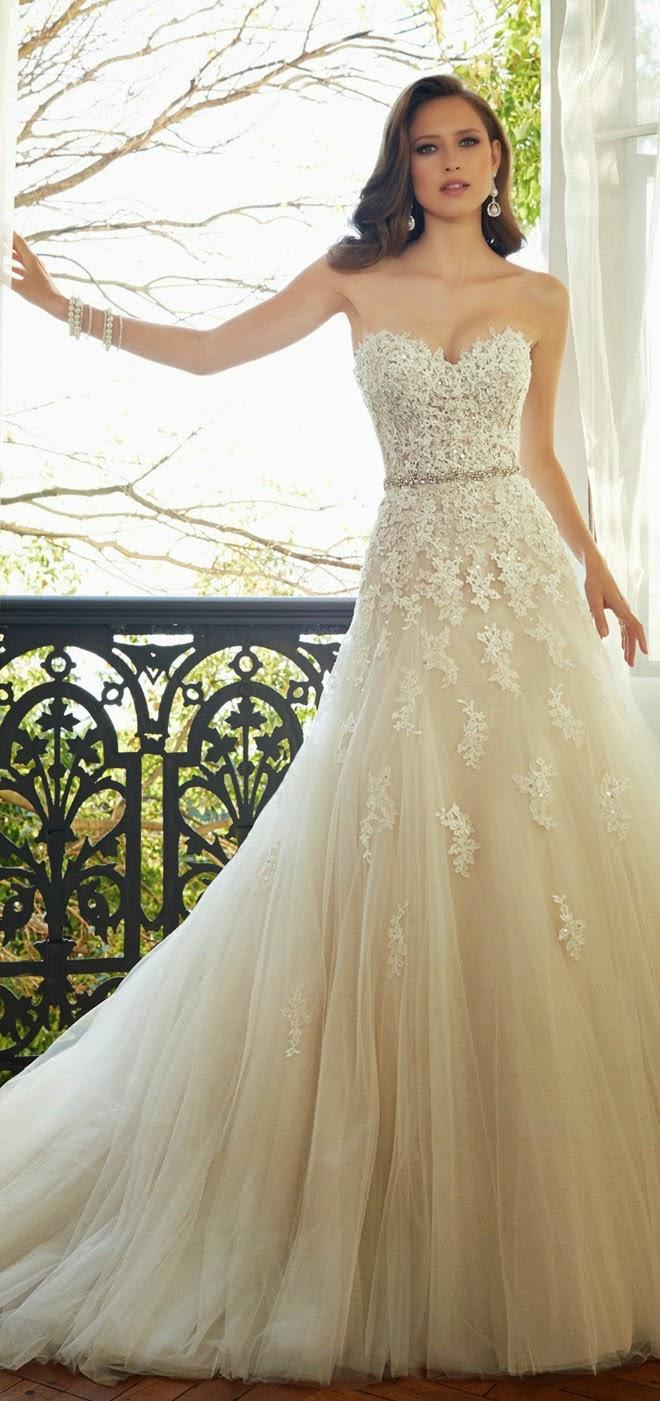 best wedding dresses of best wedding dress Best Wedding Dresses of Belle the Magazine The Wedding Blog For The Sophisticated Bride