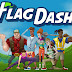 Flag Dash Review - Preview