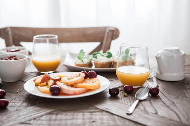 Breakfast,eat or not is it beneficial for health?