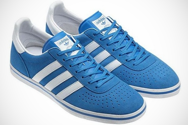 adidas Originals Munchen Olympic Rings Pack