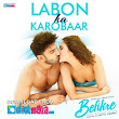 Befikre First Song: Ranveer and Vaani Kapoor all about kissing in Labon Ka Karobaar