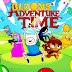 Bloons Adventure Time TD (Android/iOS) Free Download