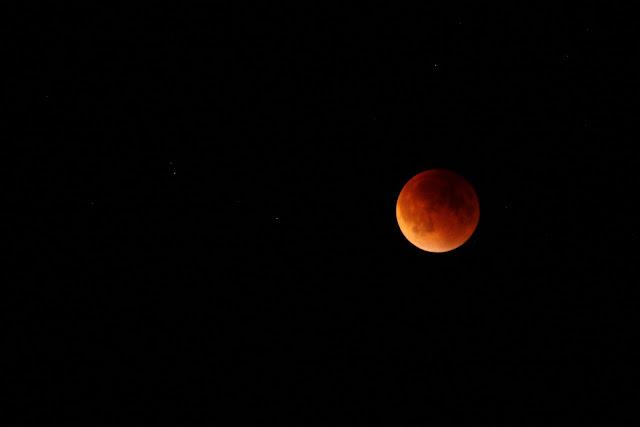 january 2018 lunar eclipse