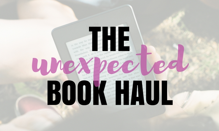 letmecrossover_blog_michele_mattos_blogger_blogging_book_haul_the_unexpected_pink_rebel_of_the_sands_diverse_books_reading_booktuber_wrapup_amazon_christmas_presents_best_tips_more_girl_motivation_inspiration