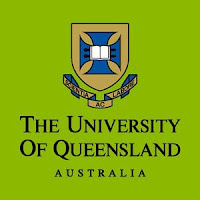 university-of-Queensland-scholarships-215-16